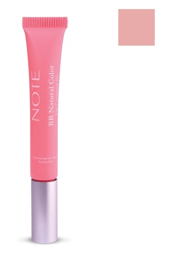 Bb Lip Corrector 01-Note